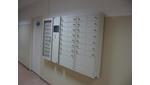 dokumenty/aktualnosci/01042019/12.jpg