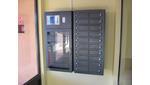 dokumenty/aktualnosci/01042019/17.jpg