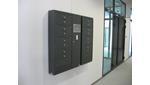 dokumenty/aktualnosci/01042019/29.jpg