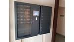 dokumenty/aktualnosci/01042019/5.jpg