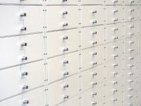 dokumenty/galeria/elektroniczne_skrytki_safebox/6.jpg