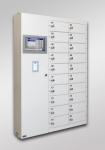 dokumenty/galeria/elektroniczne_skrytki_safebox/9.jpg