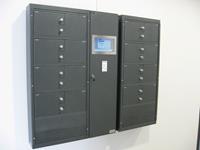 dokumenty/galeria/elektroniczne_skrytki_safekeybox/13.jpg