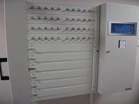 dokumenty/galeria/elektroniczne_skrytki_safekeybox/16.jpg