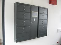 dokumenty/galeria/elektroniczne_skrytki_safekeybox/2.jpg