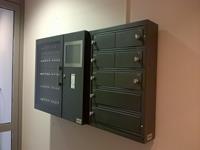 dokumenty/galeria/elektroniczne_skrytki_safekeybox/21.jpg