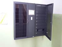 dokumenty/galeria/elektroniczne_skrytki_safekeybox/23.jpg