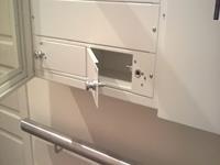 dokumenty/galeria/elektroniczne_skrytki_safekeybox/24.jpg