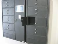 dokumenty/galeria/elektroniczne_skrytki_safekeybox/26.jpg