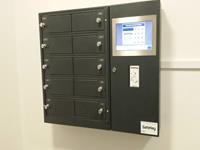 dokumenty/galeria/elektroniczne_skrytki_safekeybox/28.jpg