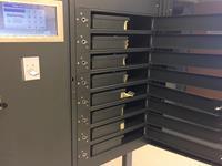 dokumenty/galeria/elektroniczne_skrytki_safekeybox/5.jpg