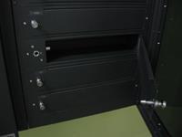 dokumenty/galeria/elektroniczne_skrytki_safekeybox/7.jpg