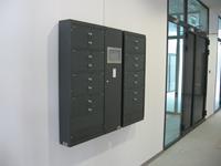 dokumenty/galeria/elektroniczne_skrytki_safekeybox/9.jpg