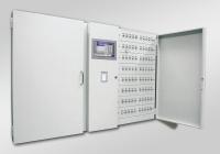 dokumenty/oferta/depozytory/SafeKey160/SafeKey160.jpg