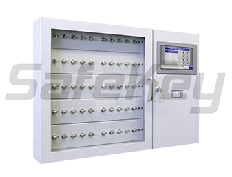 dokumenty/oferta/depozytory/key50/3.png