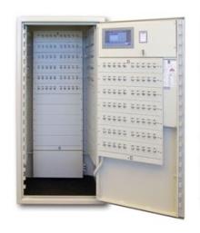 dokumenty/oferta/sejfy/SafeKey_System_160.jpg