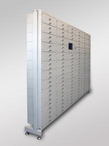 dokumenty/oferta/skrytki/SafeBox140/SafeBox140.jpg