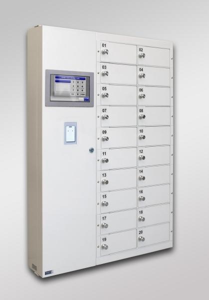 dokumenty/oferta/skrytki/SafeBox20.jpg