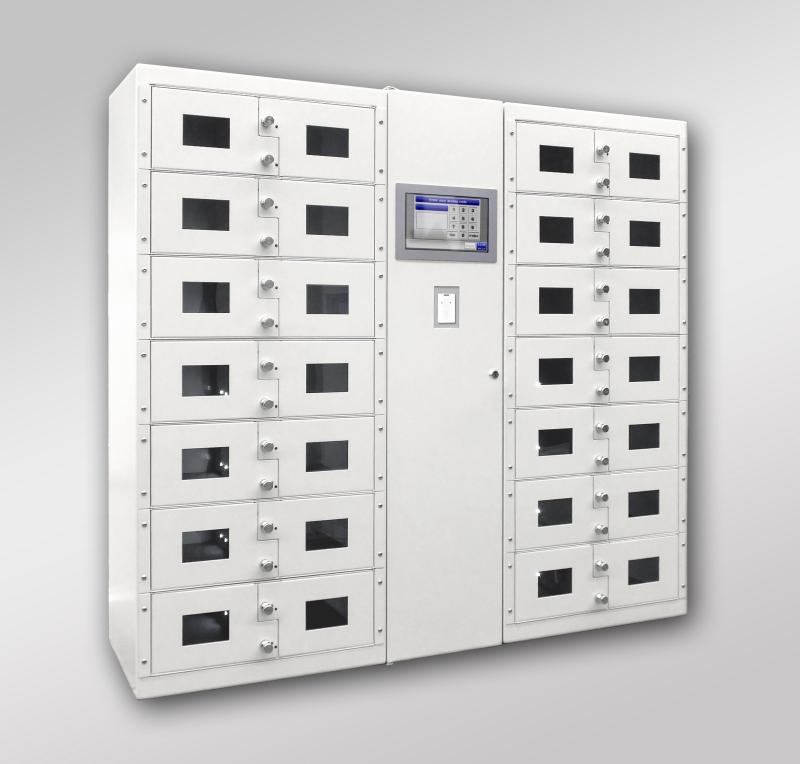 dokumenty/oferta/skrytki/SafeBox_USB.jpg