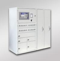dokumenty/oferta/skrytki/SafeBox27.jpg