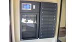 dokumenty/aktualnosci/01042019/18.jpg
