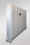 dokumenty/galeria/elektroniczne_skrytki_safebox/10.jpg