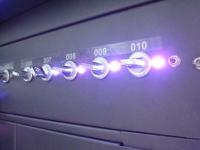 dokumenty/galeria/elektroniczne_skrytki_safebox/5.jpg