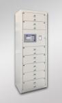 dokumenty/galeria/elektroniczne_skrytki_safebox/8.jpg