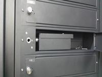 dokumenty/galeria/elektroniczne_skrytki_safekeybox/1.jpg