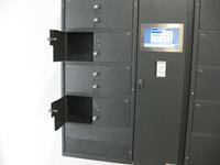 dokumenty/galeria/elektroniczne_skrytki_safekeybox/10.jpg