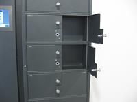 dokumenty/galeria/elektroniczne_skrytki_safekeybox/11.jpg