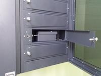 dokumenty/galeria/elektroniczne_skrytki_safekeybox/12.jpg