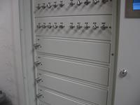 dokumenty/galeria/elektroniczne_skrytki_safekeybox/15.jpg