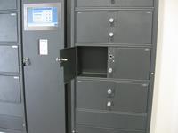 dokumenty/galeria/elektroniczne_skrytki_safekeybox/18.jpg