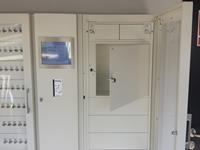 dokumenty/galeria/elektroniczne_skrytki_safekeybox/19.jpg