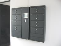 dokumenty/galeria/elektroniczne_skrytki_safekeybox/3.jpg
