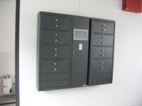dokumenty/galeria/elektroniczne_skrytki_safekeybox/30.jpg