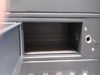 dokumenty/galeria/elektroniczne_skrytki_safekeybox/4.jpg