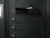 dokumenty/galeria/elektroniczne_skrytki_safekeybox/8.jpg