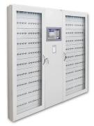 dokumenty/oferta/depozytory/SafeKey160/SafeKey160_1.jpg
