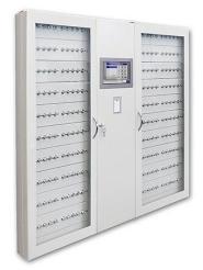 dokumenty/oferta/depozytory/SafeKey180/SafeKey180.jpg