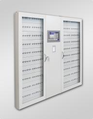 dokumenty/oferta/depozytory/SafeKey200/SafeKey200.jpg