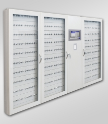 dokumenty/oferta/depozytory/SafeKey300/SafeKey300.jpg