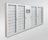 dokumenty/oferta/depozytory/SafeKey400/SafeKey400.jpg