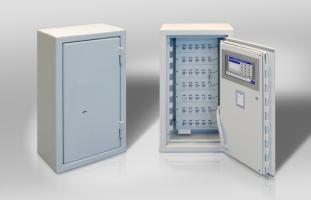 dokumenty/oferta/sejfy/SafeKey_System-040_adv.jpg