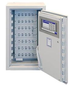 dokumenty/oferta/sejfy/SafeKey_System_40.png