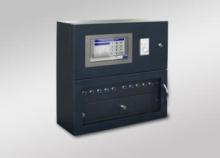 dokumenty/oferta/skrytki/SafeBox12/depozytor_ze_skrytkami_SafeBox12_2.jpg