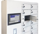 dokumenty/oferta/skrytki/SafeBox20/SafeBox20_1.jpg