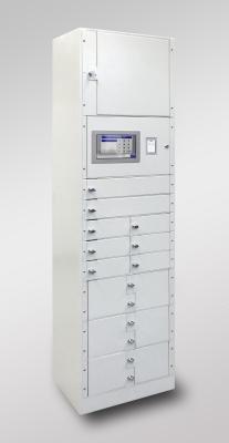 dokumenty/oferta/skrytki/SafeBox30/SafeBox30.jpg