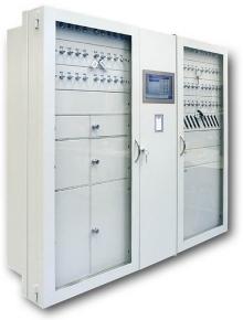 dokumenty/oferta/skrytki/SafeBox44/SafeBox44.jpg